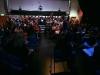 10-audience-at-qa-700x466