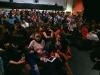 9-audience-at-qa-700x440