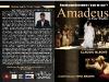 caiet-amadeus-pag-1-12