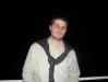 DRAGOS-GAROFIL_web