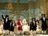 Spectacol Amadeus